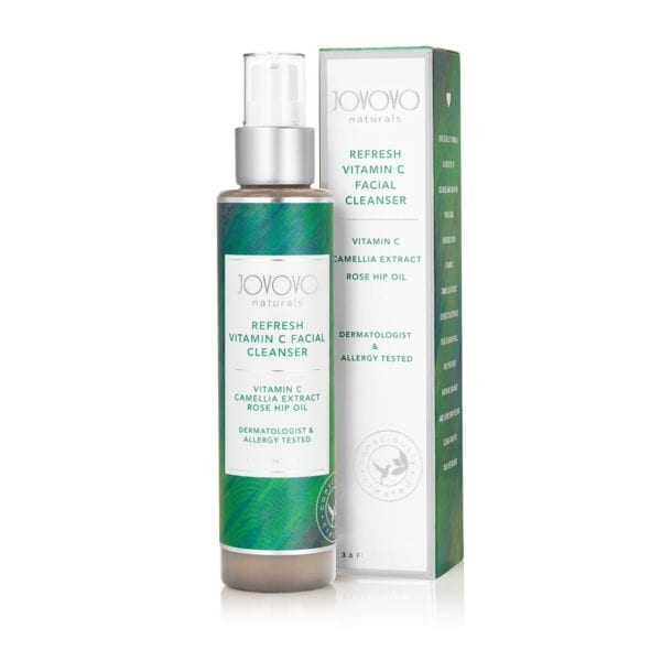 jovovo-refresh-facial-cleanser-box