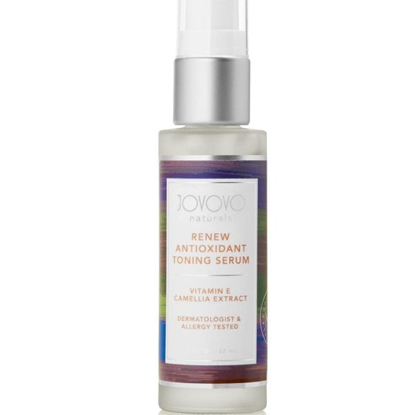 jovovo-renew-toning-serum