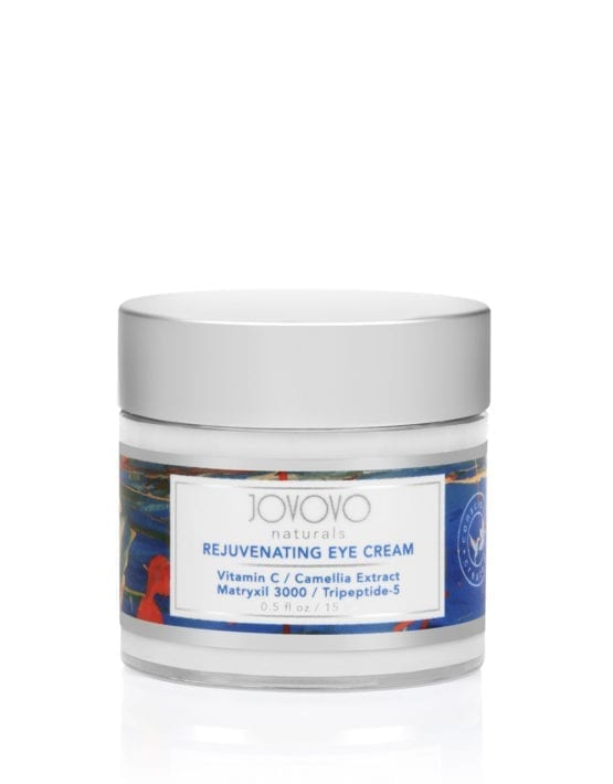 jovovo-rejuvenating-eye-cream-homepage