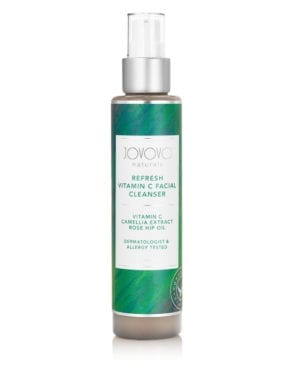 jovovo-refresh-facial-cleanser